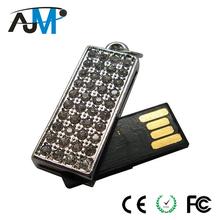 external hard disk 4 tb usb 4gb pen with laser 4gb generic usb flash disk 4gb swivel usb flash drive