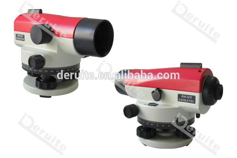 Automatic Level Surveying Surveying Equipment:automatic