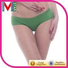 mujeres+sin+panties 100 cotton girls panties extreme women sexy underwear