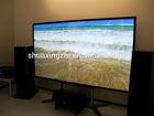New Arrival A grade Panel Full HD Ultra Thin 3840x2160 UHD TV 32 inch 4K TV