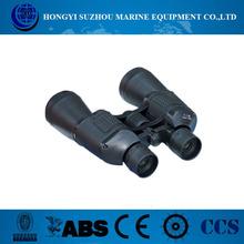 Marine Binocular,Binoculars