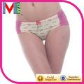 Transparente molhado calcinha calcinhas grandes para as mulheres apertado mulheres roupa interior