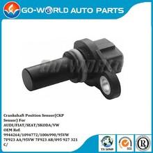 For AUDI/VW/SEAT/SKODA/FIAT/LANCIA manufacturer sensor 095 927 321 C/095 927 321 A / crankshaft sensor