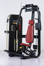 Pec Fly /MBH Fitness/Commercial Gym Equipment/Top Quality/Strength Machine/exercise/gym trainer/ body building
