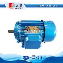 ac 380v axial fan motor YTJ200L-4