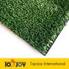 Non-slip artificial grass for basketball flooring