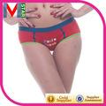 Sexo transparente mulheres maduras calcinha belo panty fornecedores de roupa para mulheres