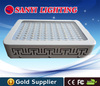 High Power 300W(100PCS*3W) led Grow Lighting Nannning LED Factory in China !