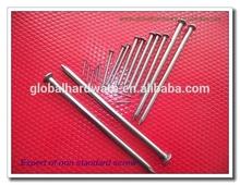 China Manufacture Nail / Common Nail / Common Wire Nail