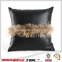 top quality home textile sublimation pillow case