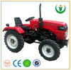 2014 new model 4WD 18HP farm tractor