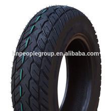 Motorcycle tire3.50-10 930 TT/TL 4PR/6PR/8PR scooter