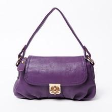2014 cheap fake leather handbags (MH29)