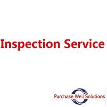 Professional Product Quality Inspection in Shenzhen,Dongguang,Zhongshan,Guangzhou