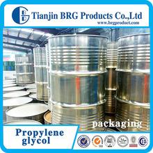 Jabón de materia prima de glicol de propileno metil éter no brn. 1340498 pg