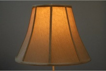 best selling fabric lampshade