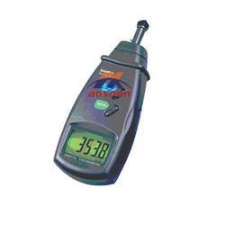 AX6235B motorcycle tachometer speedometer