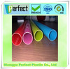 Chian Suppliers Cheap And Extrusion PVC Pipe