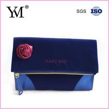 korea high style cosmetic bags