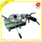 Industrial Circular Manual Electric Saw Blades Sharpener