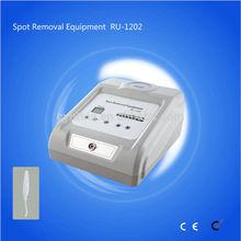 CE Approved RU-1202 Portable Dark Spot Remover