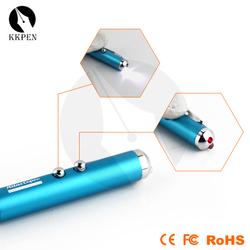 Jiangxin High Quality Universal Touch Screen Stylus Pen