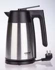 Vacuum energy-saving stainless steel China manufacturer 1092N german kitchen appliance