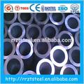 De aluminio precio por kilo/tubería de aluminio/tubo de aluminio