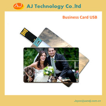 CARD USB FLASH DRIVE, BEST COMMERCIAL PROMOTION GIFTS! BUSINESS CARD USB FLASH DRIVE