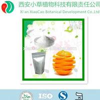 Dried orange peel /Tangerine Peel Extract/Tangeretin