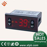 swimming pool temperature control digital thermostat ED210