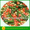 types of canned food products different vegetables mixed in can