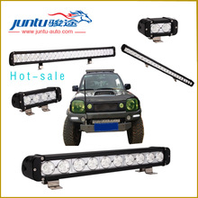 120W 10320LM 12V 10W/Diode IP67 Waterproof CREE 120W Led Offroad Light Bar