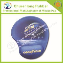 High Quality Mouse Wrist Pad