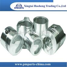 high performance piston rod engine piston/piston ring