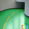 epoxy floor paint-waterproof basketball court floor paint textile factory epoxy resin flooring coating
