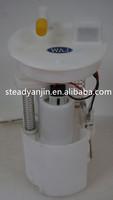 Fuel/gasoline pump module/assembly for NISSAN, 17040-JN00B, / 17040-9Y00A