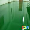 anti-slip floor paint for basketball epoxy floor paint-anti-slip acrylic polyurethane paint for carpet factory