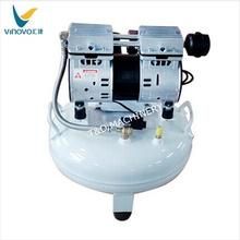 portable silent mini air compressor aquarium
