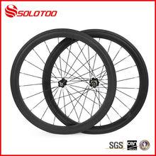 spécialisée 700c carbone ud roues pour vélo de route et vtt