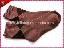 women adult anti slip sock toddler socks anti slip