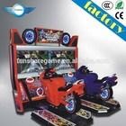 Simulator Moto racing game/moto racing game machinemoto gp simulator arcade game machine