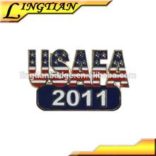 Auto USAFA car logo badge emblem