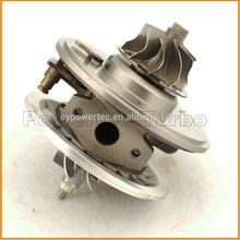 Turbo Parts Garrett Turbo Cartridge Core GT1749V 454231-5007/1/3/4/5 oem 028145702H turbo chra A4 1.9 TDI 81kw