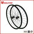 super design 24mm tubulaires en carbone campagnolo bora roue avec hub