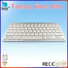 VMK-25 ISO9001:2008 laptop keyboard picture,laptop keyboard skin from trade assurance supplier