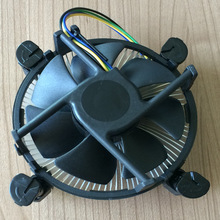lga 775 cpu cooler fan