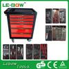 Professional High quality 75*43*101CM aluminum tool case