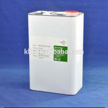 Liquid adhesion promoting primers
