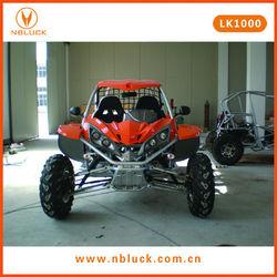 LK1000 2 cylinder 4 stroke beach buggy
